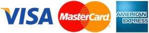 Visa-MasterCard-Amex-Large